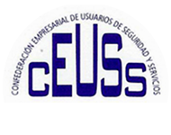 CEUSS Logo